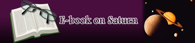 e-book-on-saturn banner (1)-min